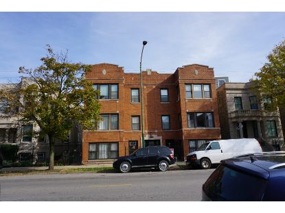 2429 N California Avenue Chicago, IL MLS# 10914470