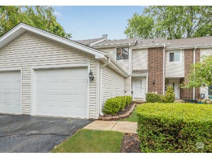 5S029 Firestone Court Naperville, IL MLS# 10914516