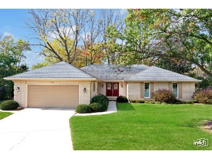 829 APPLEBY Court Naperville, IL MLS# 10914703
