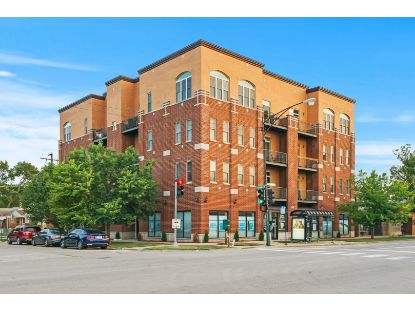 3954 N Oriole Avenue Chicago, IL MLS# 10914711