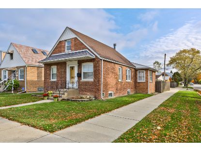 3801 N Oleander Avenue Chicago, IL MLS# 10914880