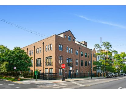 2106 N California Avenue Chicago, IL MLS# 10915087