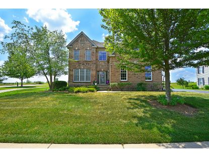 9 Open Parkway N Hawthorn Woods, IL MLS# 10915549