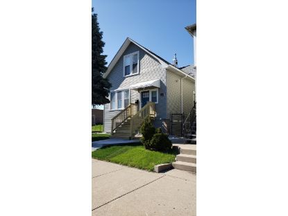 6334 W Belmont Avenue Chicago, IL MLS# 10915774