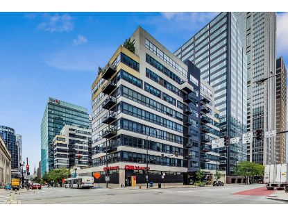 130 S Canal Street Chicago, IL MLS# 10915863