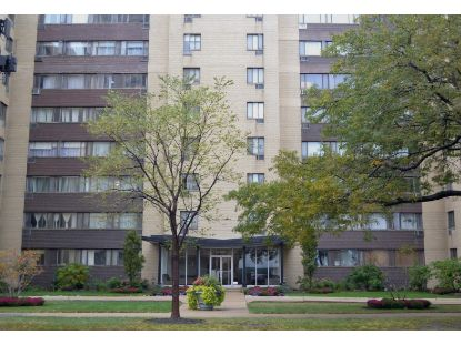 6300 N Sheridan Road Chicago, IL MLS# 10915883