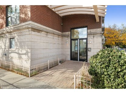 3300 W Irving Park Road Chicago, IL MLS# 10915936