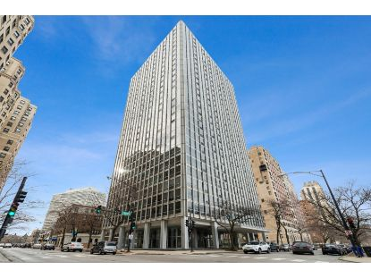 2400 N Lakeview Avenue Chicago, IL MLS# 10915945