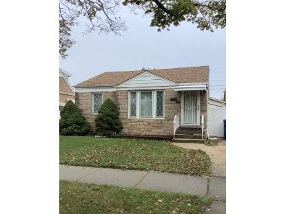 5761 N Oriole Avenue Chicago, IL MLS# 10915955