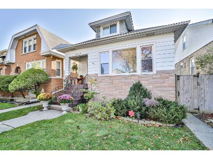 5805 N Marmora Avenue Chicago, IL MLS# 10916044