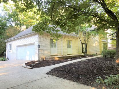 949 Anne Road Naperville, IL MLS# 10916074
