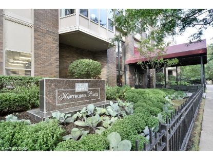 525 W Hawthorne Place Chicago, IL MLS# 10916154