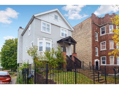 4830 W Quincy Street Chicago, IL MLS# 10916472