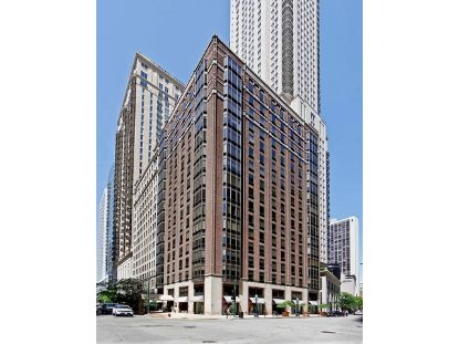40 E DELAWARE Place Chicago, IL MLS# 10916618