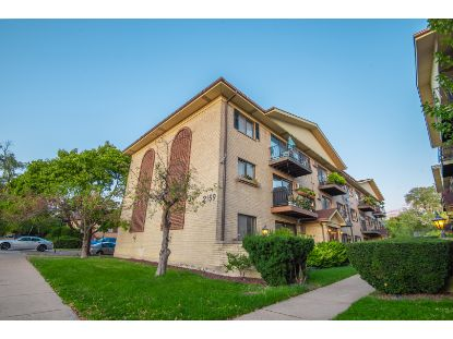 2159 N HARLEM Avenue Chicago, IL MLS# 10919999