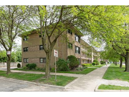 4859 N Harlem Avenue Chicago, IL MLS# 10920665