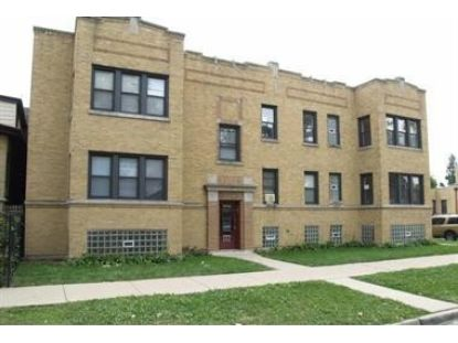 3259 W 62nd Place Chicago, IL MLS# 10920675