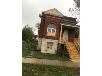 7818 S Escanaba Avenue SE Chicago, IL MLS# 10920736