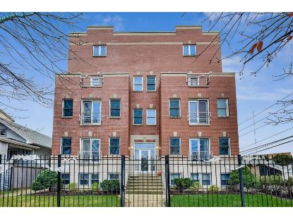 4232 N Harding Avenue Chicago, IL MLS# 10921165