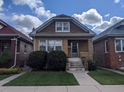5717 W Melrose Street Chicago, IL MLS# 10921217