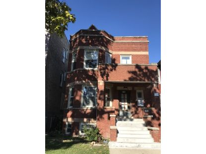 3130 N DAVLIN Court Chicago, IL MLS# 10921304