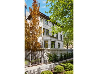 3 W Burton Place Chicago, IL MLS# 10921475