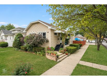 1016 N 14th Avenue Melrose Park, IL MLS# 10923793
