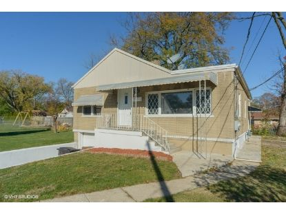 5908 W Maple Avenue Berkeley, IL MLS# 10928136