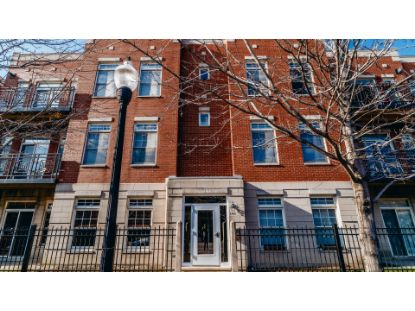 1406 S Halsted Street Chicago, IL MLS# 10942043
