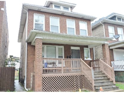 5926 S Campbell Avenue Chicago, IL MLS# 10942070