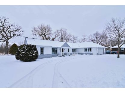 821 S 6th Street Silver Lake, WI MLS# 10961157