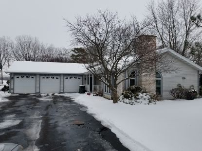 701 Kennedy Drive Twin Lakes, WI MLS# 10964150
