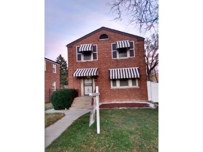 7347 S Sacramento Avenue Chicago, IL MLS# 10966871