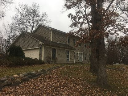 20560 W Exeter Road Kildeer, IL MLS# 10967550