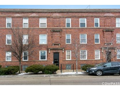 3408 W Congress Parkway Chicago, IL MLS# 10968077