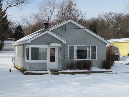 619 Burlington Avenue Twin Lakes, WI MLS# 10970635