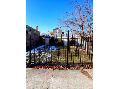 5916 S Keeler Avenue Chicago, IL MLS# 10971030