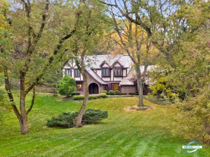 22231 W Chestnut Ridge Road Kildeer, IL MLS# 10972239
