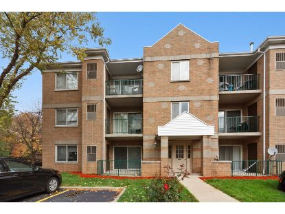 5357 N East River Road Chicago, IL MLS# 10972411