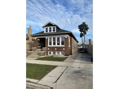 6533 S Whipple Street Chicago, IL MLS# 10972613