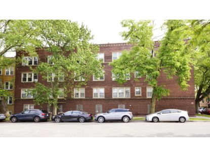 1943 W Chase Avenue Chicago, IL MLS# 10972823