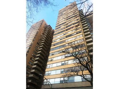6301 N Sheridan Road Chicago, IL MLS# 10972851