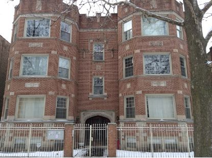 7840 S East End Avenue Chicago, IL MLS# 10972871