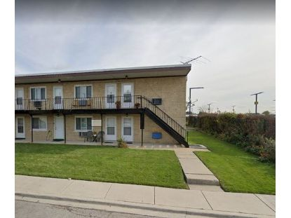 5429 S Massasoit Avenue Chicago, IL MLS# 10973128