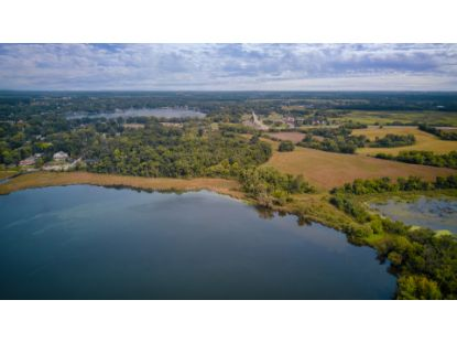 23919 75th Street Paddock Lake, WI MLS# 10975104
