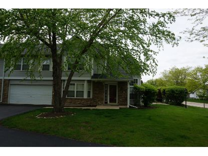 13914 Cambridge Circle Plainfield, IL MLS# 11082385
