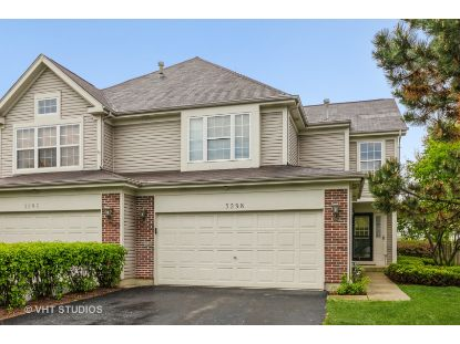 3298 Cool Springs Court Naperville, IL MLS# 11086842