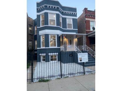19 S Menard Avenue