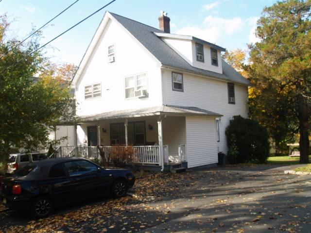 17 Prospect Place, Madison, NJ 07940