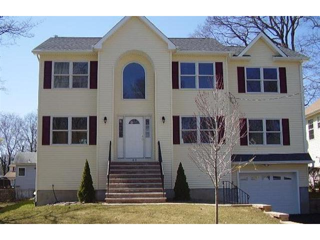63 Alpine Road, Parsippany, NJ 07054